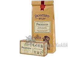 NATURA Prostatin čaj 50g
