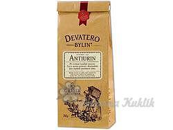 NATURA Antiurin čaj 50g