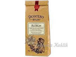 NATURA Alergin čaj 50g