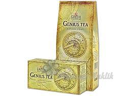 NATURA Genius tea čaj 50g