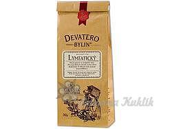 NATURA Lymfatický čaj 50g