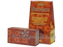 Grešík ROOIBOS čaj 70g