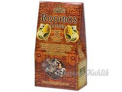 Grešík ROOIBOS Lemon čaj 70g