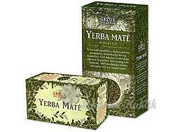 Grešík Yerba Maté čaj 20 n.s.