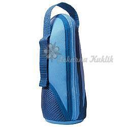 MAM Thermal Bag 1ks