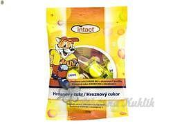 Intact hroznový cukr - KinderMix  75 g