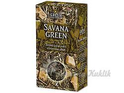 Grešík Zelený čaj Savana Green 70g