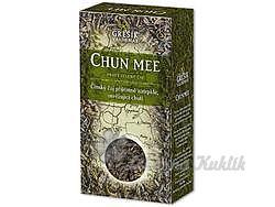 Grešík Zelený čaj Chun Mee 70g