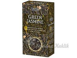 Grešík Zelený čaj Green Jasmine 70g