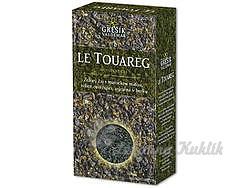 Grešík Zelený čaj Le Touareg 70g