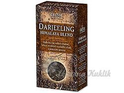 Grešík černý čaj Darjeeling 70g