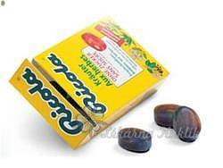RICOLA Originální bylinná směs 40g bez cukru