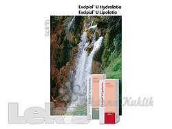 Excipial U Hydrolotio drm.eml.1x200ml