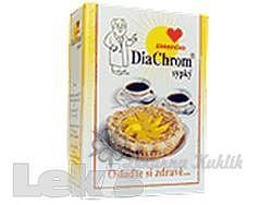 Diachrom plv.200g umělé sladidlo