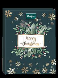Kneipp Adventní kalendář - 1