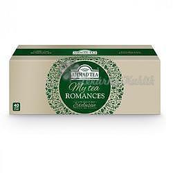 Ahmad Tea Kolekce čajů Tea Romances 40 sáčků - 1