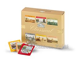 Ahmad Classical 6x10 n.s. ALU