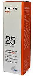 Daylong OF 25 Ultra spray 150ml