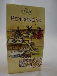 Grešík Peperoncino 40 g Dobré koření