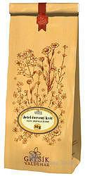 Grešík Jetel červený květ 30g