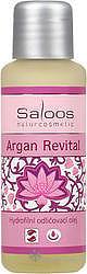 Saloos Hydrofilní odlič. olej Argan Revital 50ml 8601003