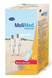 Molimed Premium Ultra Micro 28ks