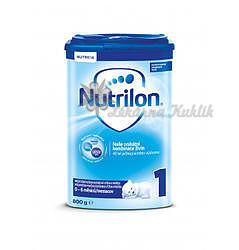 Nutrilon 1 800g pronutra