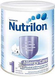 Nutrilon 1 Allergy Care por.sol.1x450g