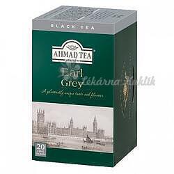 Ahmad Earl Grey 20n.s. ALU 425 - 1