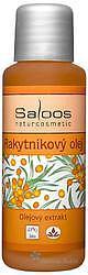 Saloos Bio Rakytníkový olej 50 ml 8111030