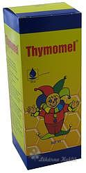 Thymomel por.sir.1x250ml