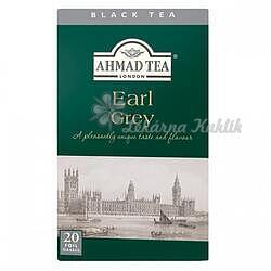 Ahmad Earl Grey 20n.s. ALU 425 - 2