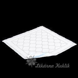 TENA podložky abs. 60x90cm 1943ml 20ks - 2