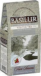 Basilur WINTER 100g papír 7641 - 2