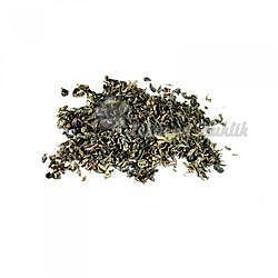 Ahmad Tea Green Tea 100 g - 3