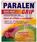Paralen Grip horký Echin+šípky por. gra. sol. scc.12