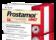 Prostamol Uno Por. cps. mol.90x320mg
