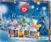 TEEKANNE Magic Winter n. s.6x5ks