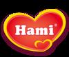 Nutricia, a. s. - Hami
